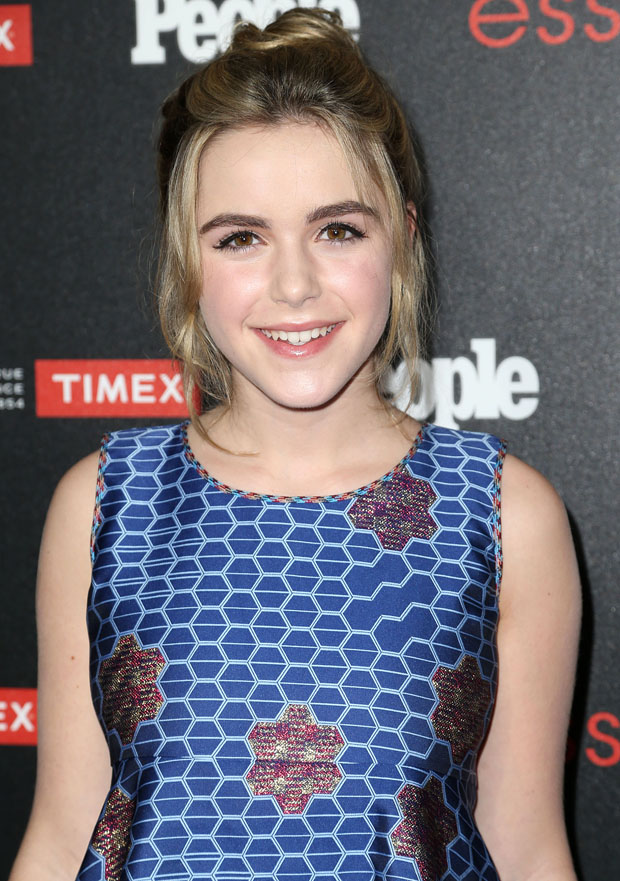 kiernan-shipka-chris-gelinas-peoples-ones-watch-event/peoples-ones-to-watch-event-arrivals