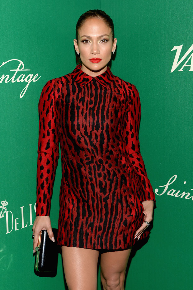 /jennifer-lopez-valentino-2014-variety-power-women-event/2014-variety-power-of-women-presented-by-lifetime-red-carpet-