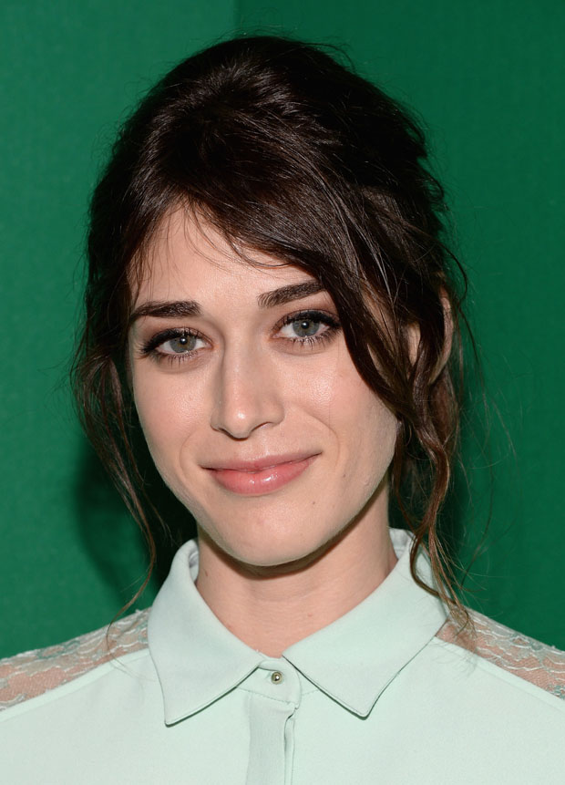 /lizzy-caplan-elie-saab-2014-variety-power-women-event/2014-variety-power-of-women-presented-by-lifetime-red-carpet