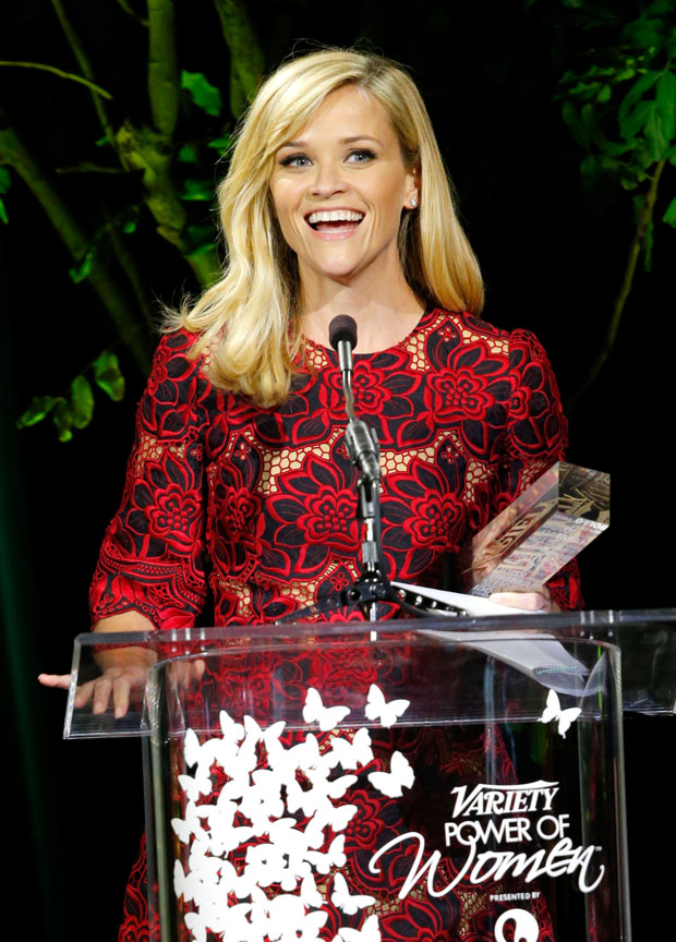 /reese-witherspoon-dolce-gabbana-2014-variety-power-women-event/2014-variety-power-of-women-presented-by-lifetime-show/