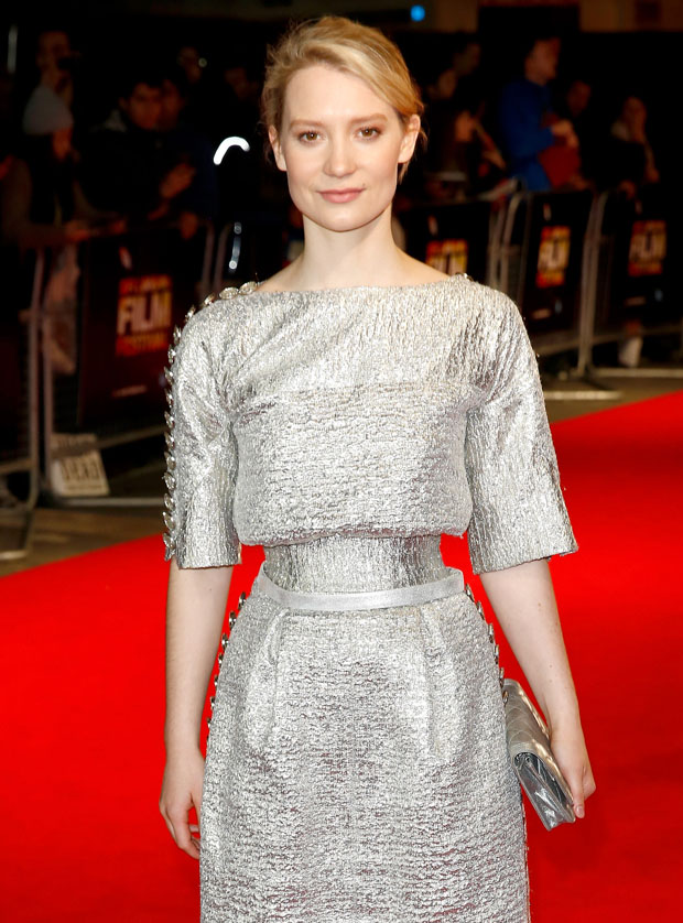mia-wasikowska-chanel-couture-madame-bovary-london-film-festival-screening/madame-bovary-red-carpet-arrivals-58th-bfi-london-film-festival