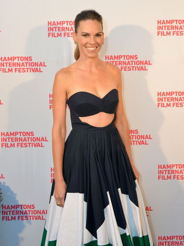 hilary-swank-delpozo-homesman-hamptons-international-film-festival-premiere/the-2014-hamptons-international-film-festival-