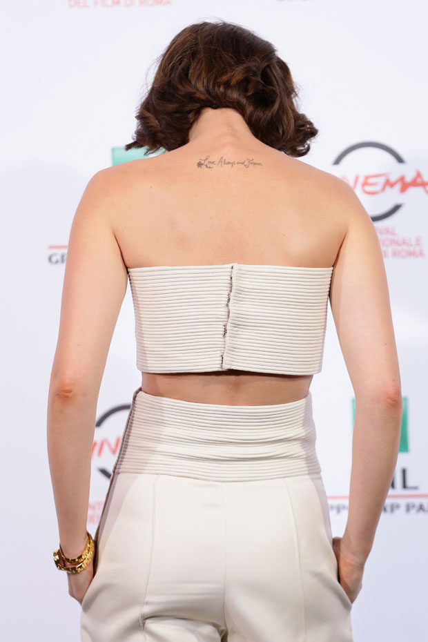 lily-collins-pamella-roland-love-rosie-rome-film-festival-photocall/