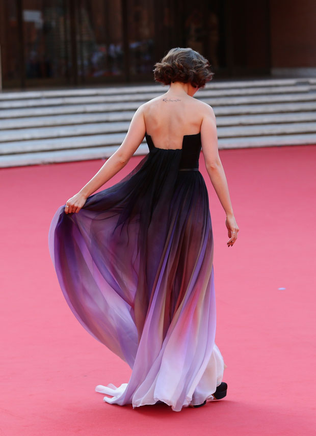 ' lily-collins-elie-saab-couture-love-rosie-rome-film-festival-premiere/love-rosie-red-carpet-the-9th-rome-film-festival