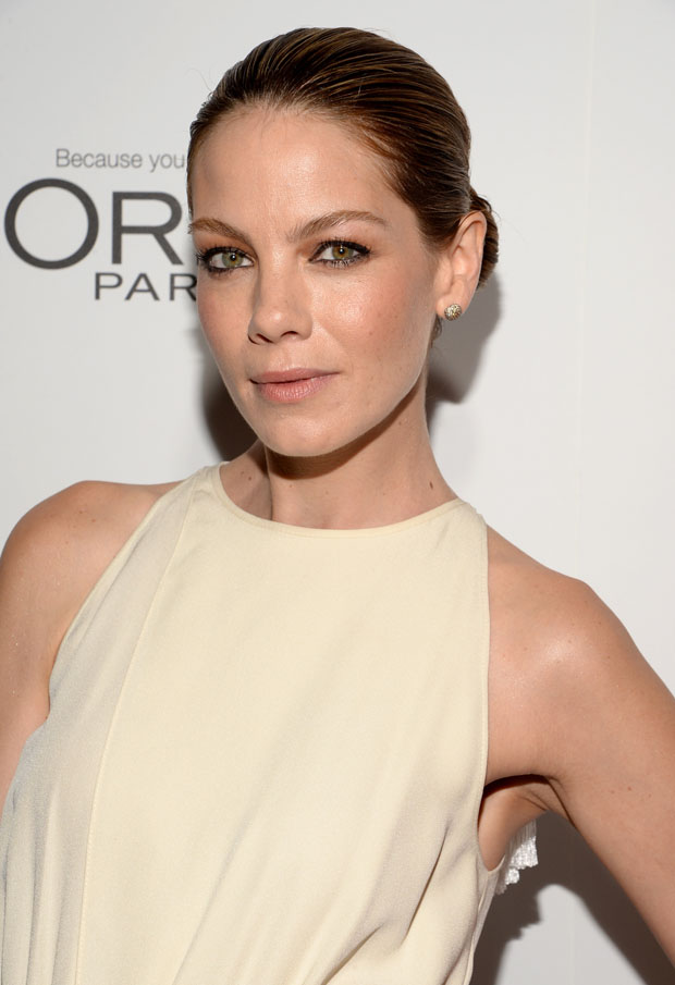 /michelle-monaghan-altuzarra-elles-21st-annual-women-hollywood-celebration/elles-21st-annual-women-in-hollywood-celebration