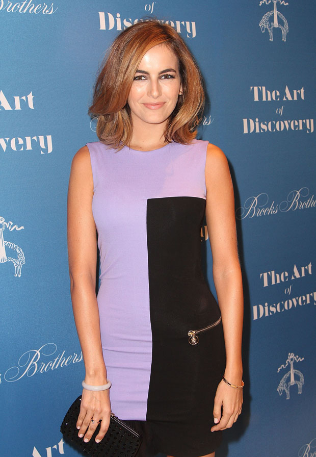 camilla-belle-versace-brooks-brothers-celebrates-launch-jeff-vespas-new-book-art-discovery/