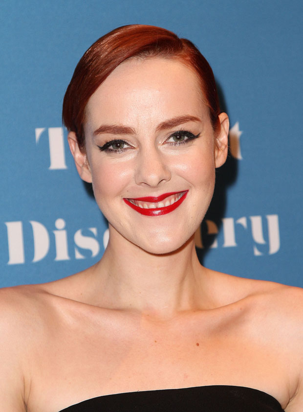 jena-malone-reem-acra-international-medical-corps-annual-awards-dinner-ceremony/