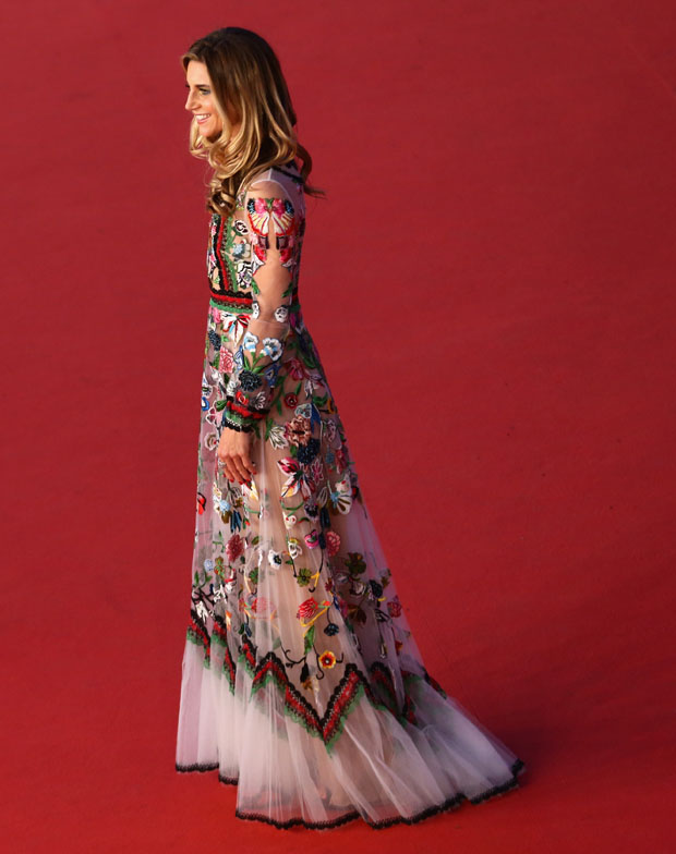nicoletta-romanoff-valentino-rome-film-festival-peoples-choice-awards-ceremony