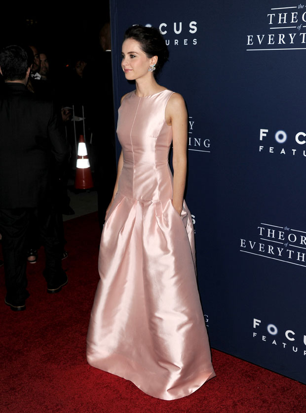 felicity-jones-dior-theory-everything-la-premiere-red-carpet/