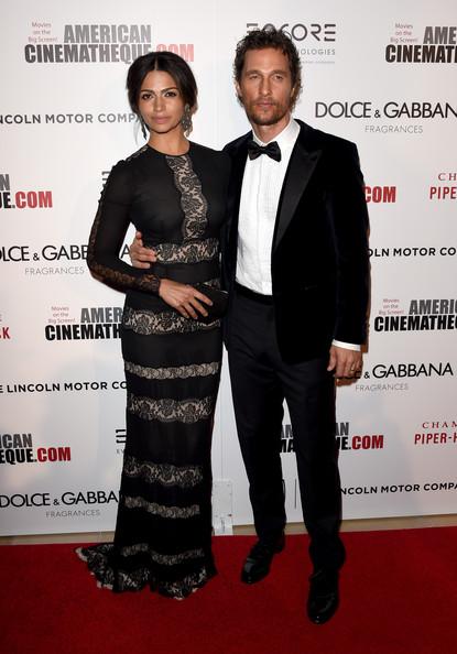camila-alves-matthew-mcconaughey-dolce-gabbana-28th-american-cinematheque-award-event/
