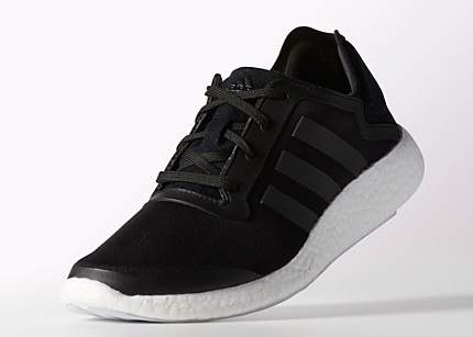 Adidas-Pure-Boost-Sneakers-Shoes-Black-3