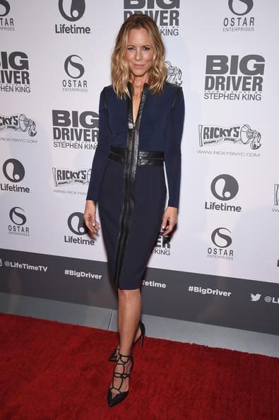 maria-bello-wearing-catherine-deane-big-driver-new-york-premiere/