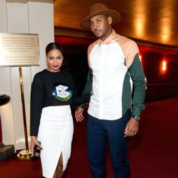 Carmelo-Anthony-Opening-Ceremony-shirt-Balenciaga-sneakers (1)