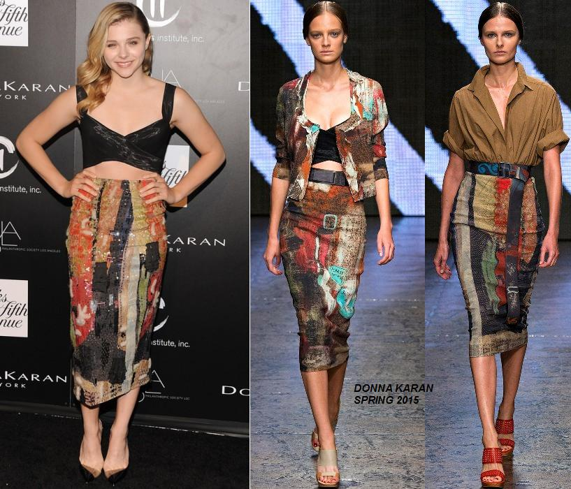 chloe-grace-moretz-donna-karan-5th-annual-psla-autumn-party/fifth-annual-psla-autumn-party-