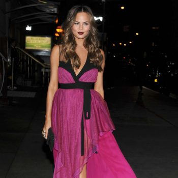 Christine-teigen-2014-fgi-night-of-stars-04