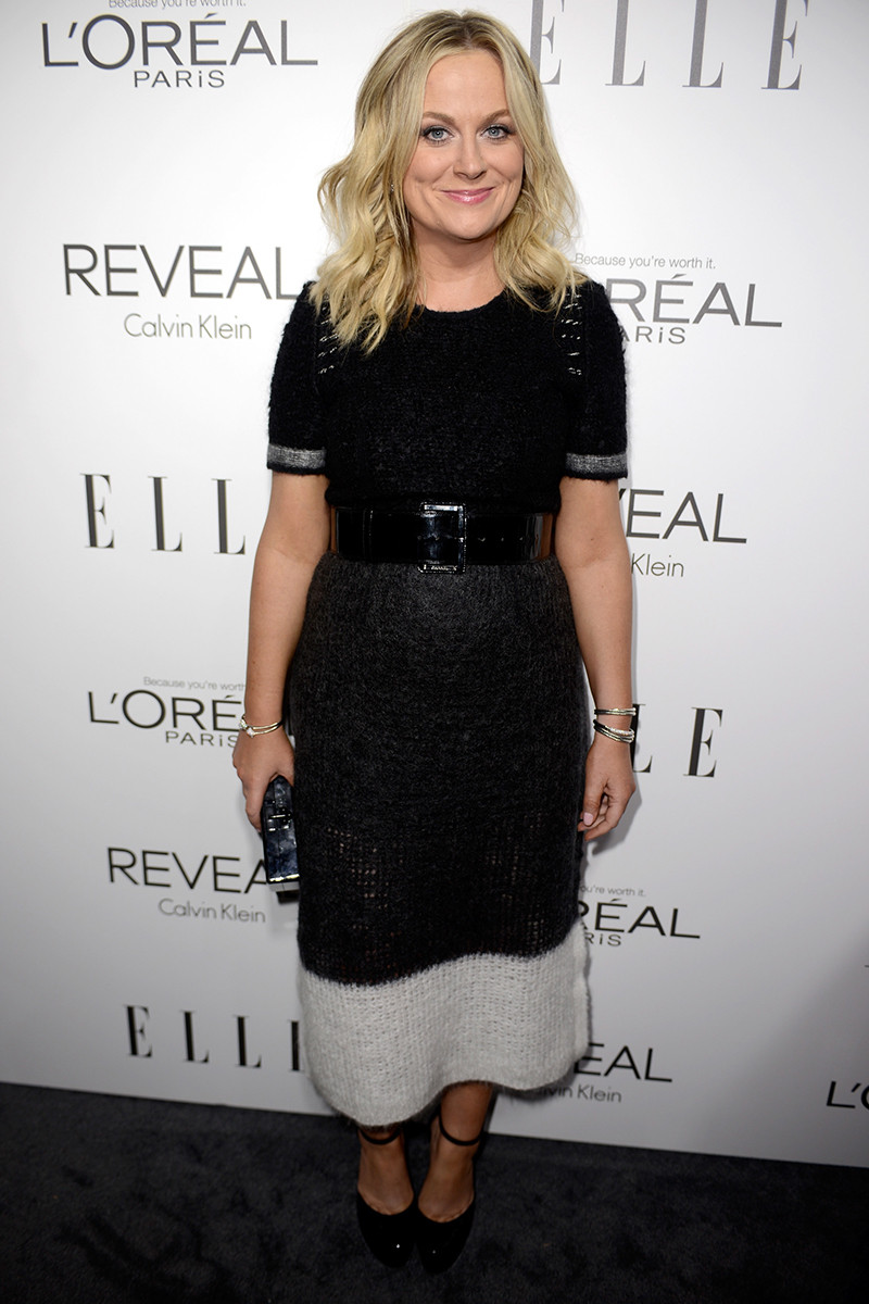 Amy -Poehler - The-21st-Annual-Elle-Women-in-Hollywood-Celebration-ELLE-WIH