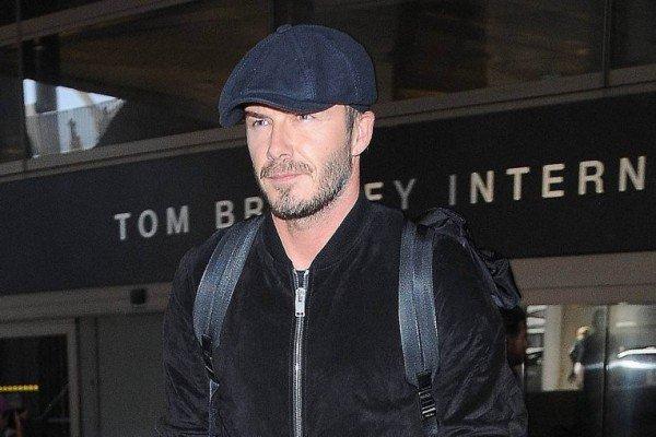 David-Beckham-Suede-Bomber-600x400