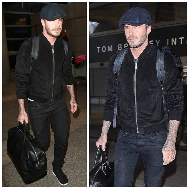 david-beckham-arrives-at-lax-wearing-saint-laurent-suede-bomber-jacket-and-adidas-sneakers
