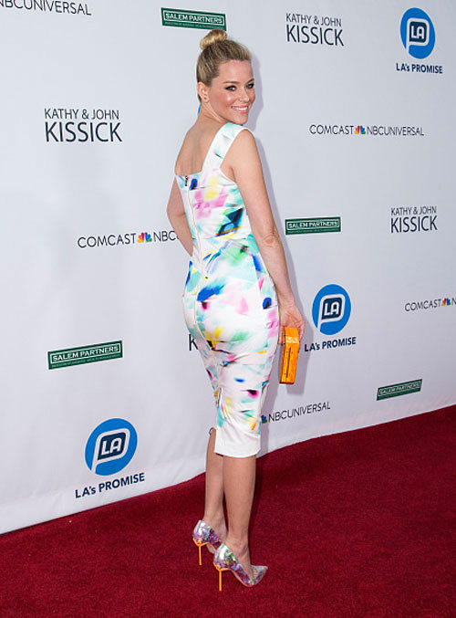 Elizabeth-Banks-Roland-Mouret-Red-Carpet-Fashion-