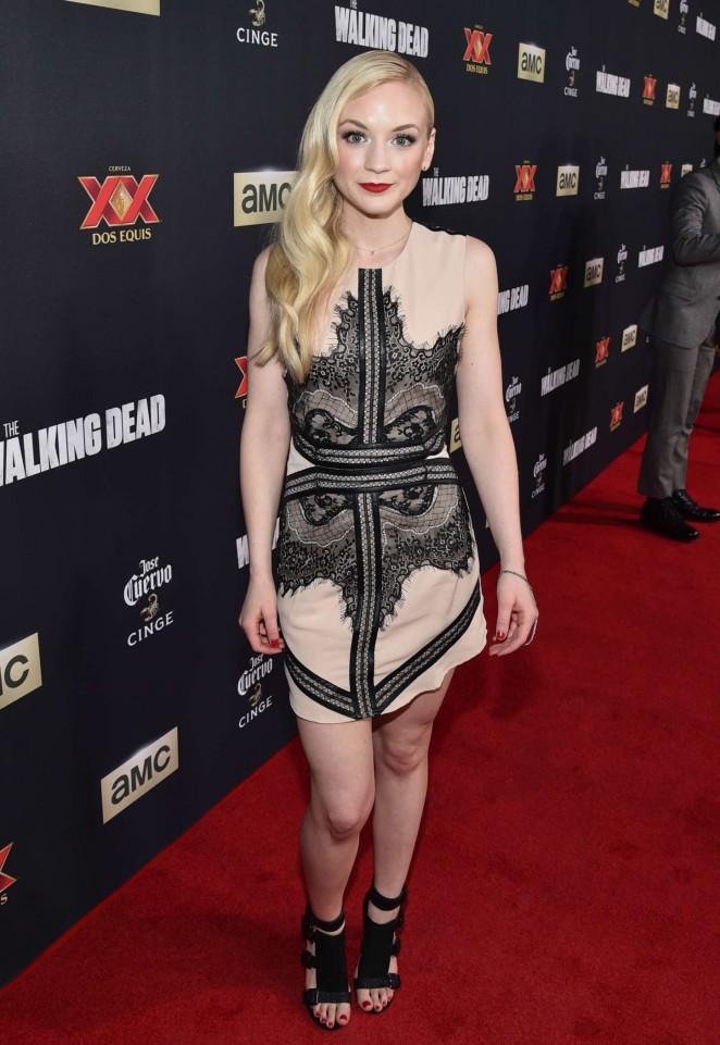Emily-Kinney-The-Walking-Dead-Season-5-Premiere-01-662×961