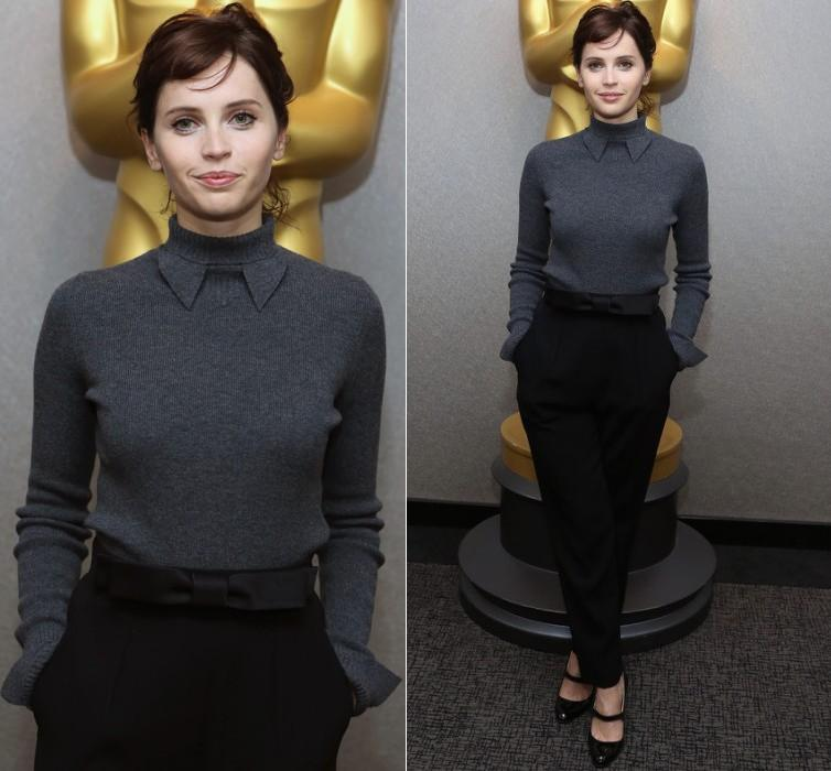 felicity-jones-ampas-hosts-the-theory-of-everything-screening-in-nyc-2014
