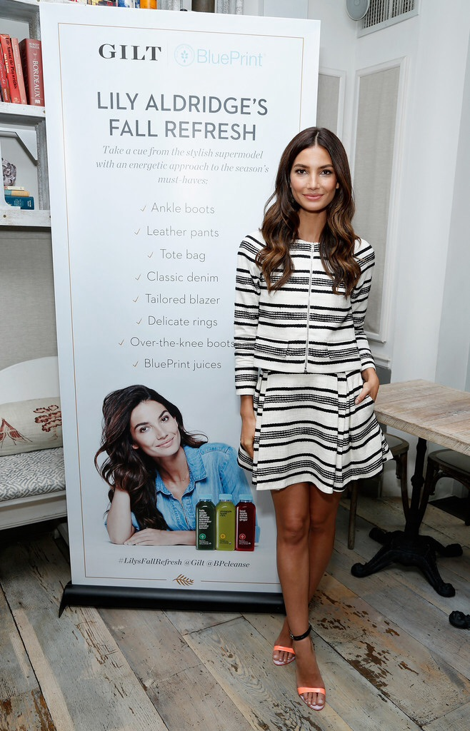 lily-aldridge-thakoon-gilt-blueprint-juice-celebrate-lily-aldridges-fall-refresh/