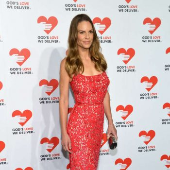 Hilary-Swank-2013-Golden-Heart-Awards-Celebration-04