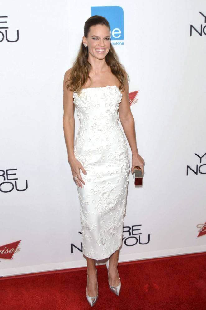 Hilary-Swank-Youre-Not-You-LA-Premiere-03-662×993