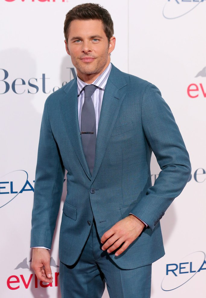 james-marsden-wears-thom-sweeney-teal-suit-the-best-of-me-premiere-los-angeles.html