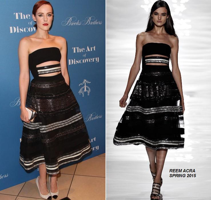 jena-malone-wears-reem-acra-dress-