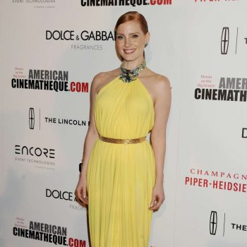 Jessica-chastain-american-cinematheque-01