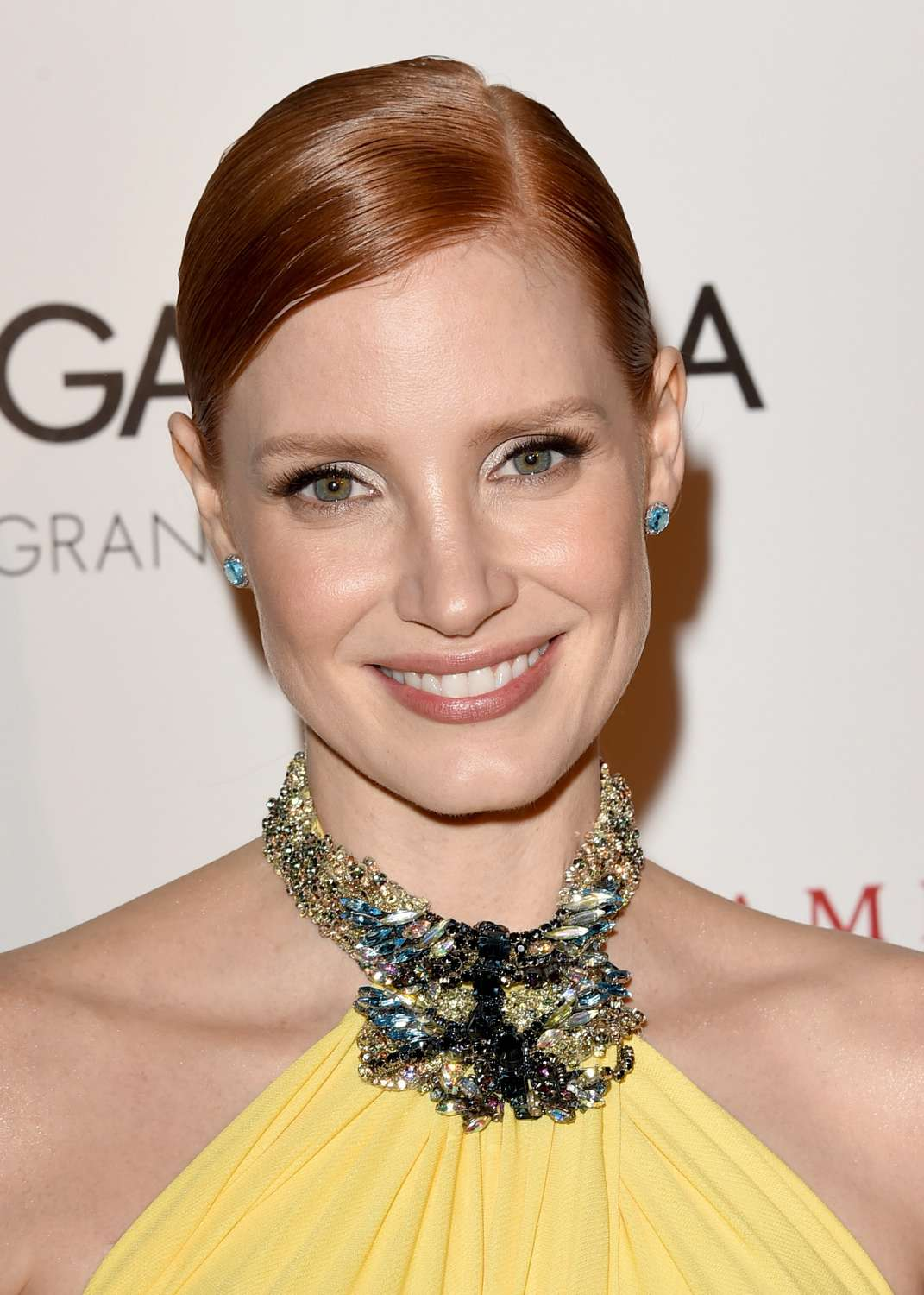 Jessica-chastain-american-cinematheque