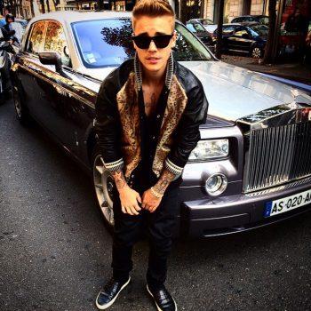 Justin-Bieber-Paris-002