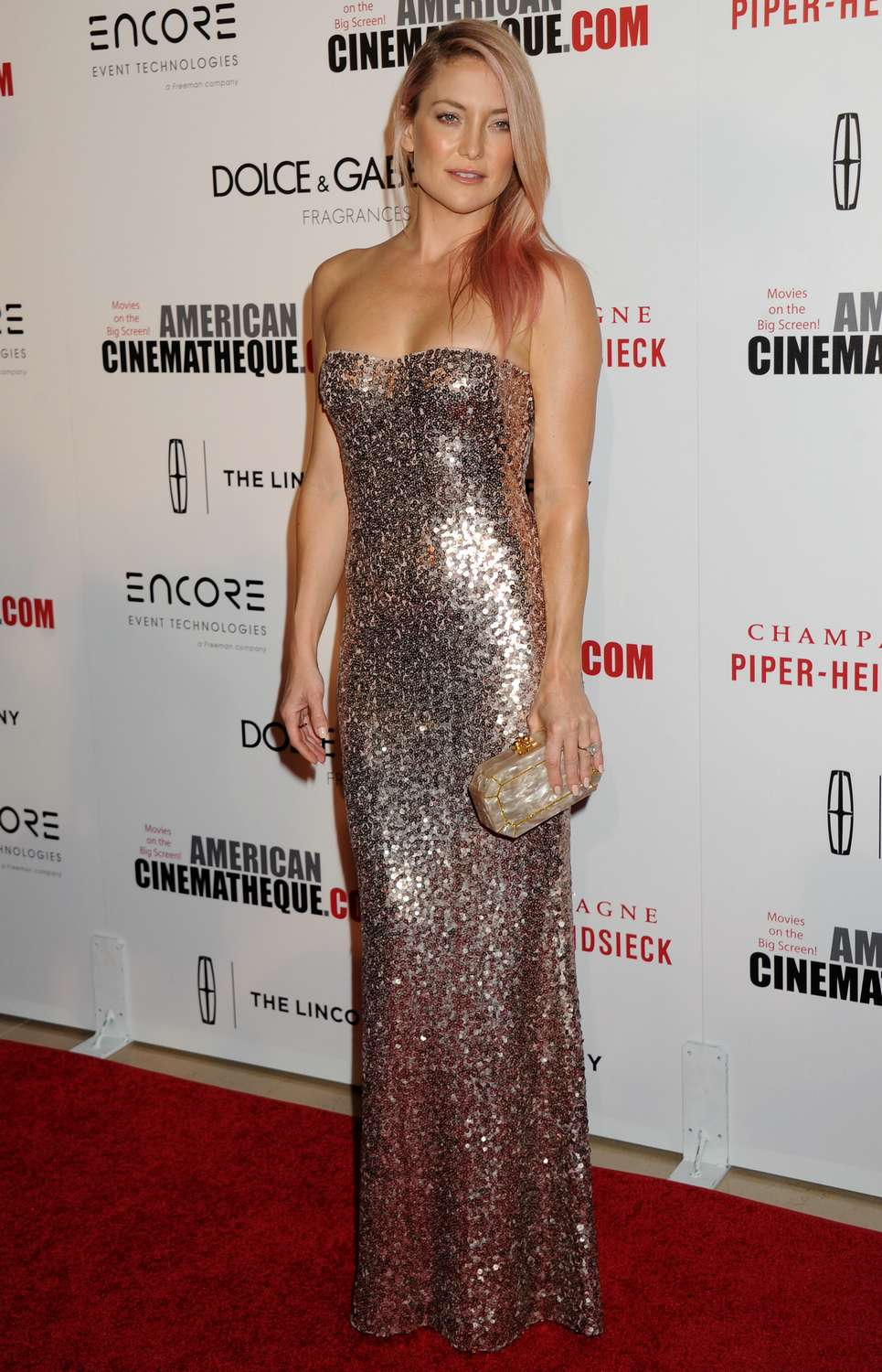 Kate-Hudson-American-Cinematheque