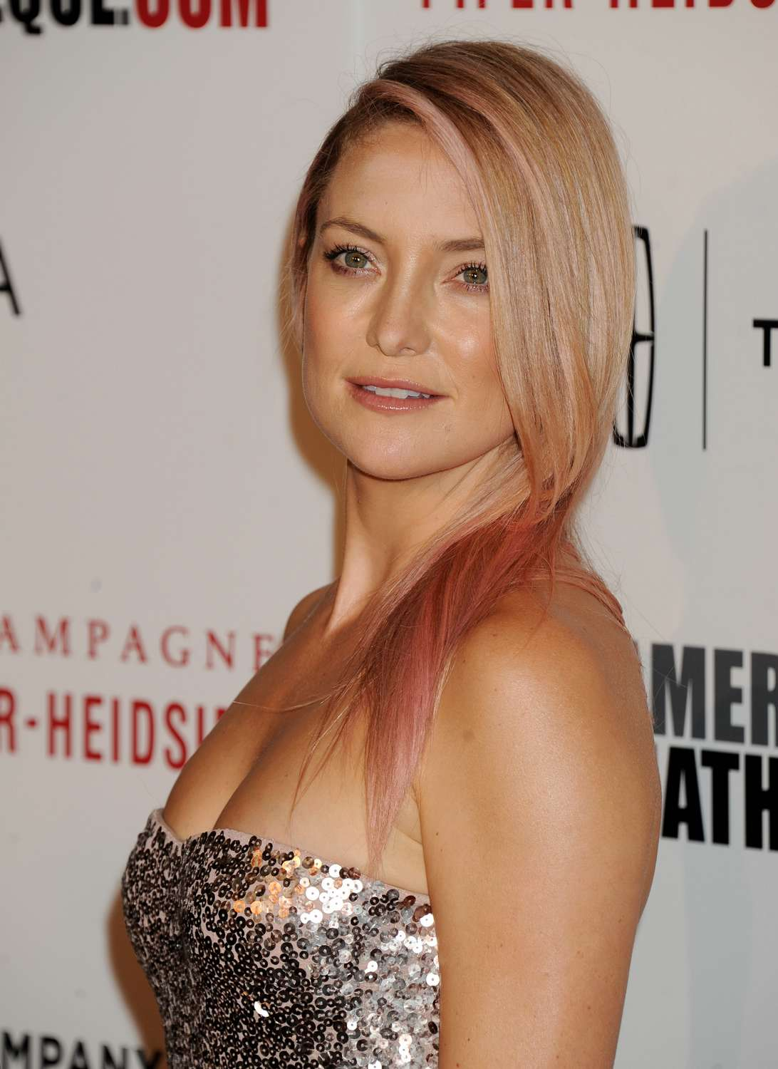 Kate-Hudson-American-Cinematheque-06