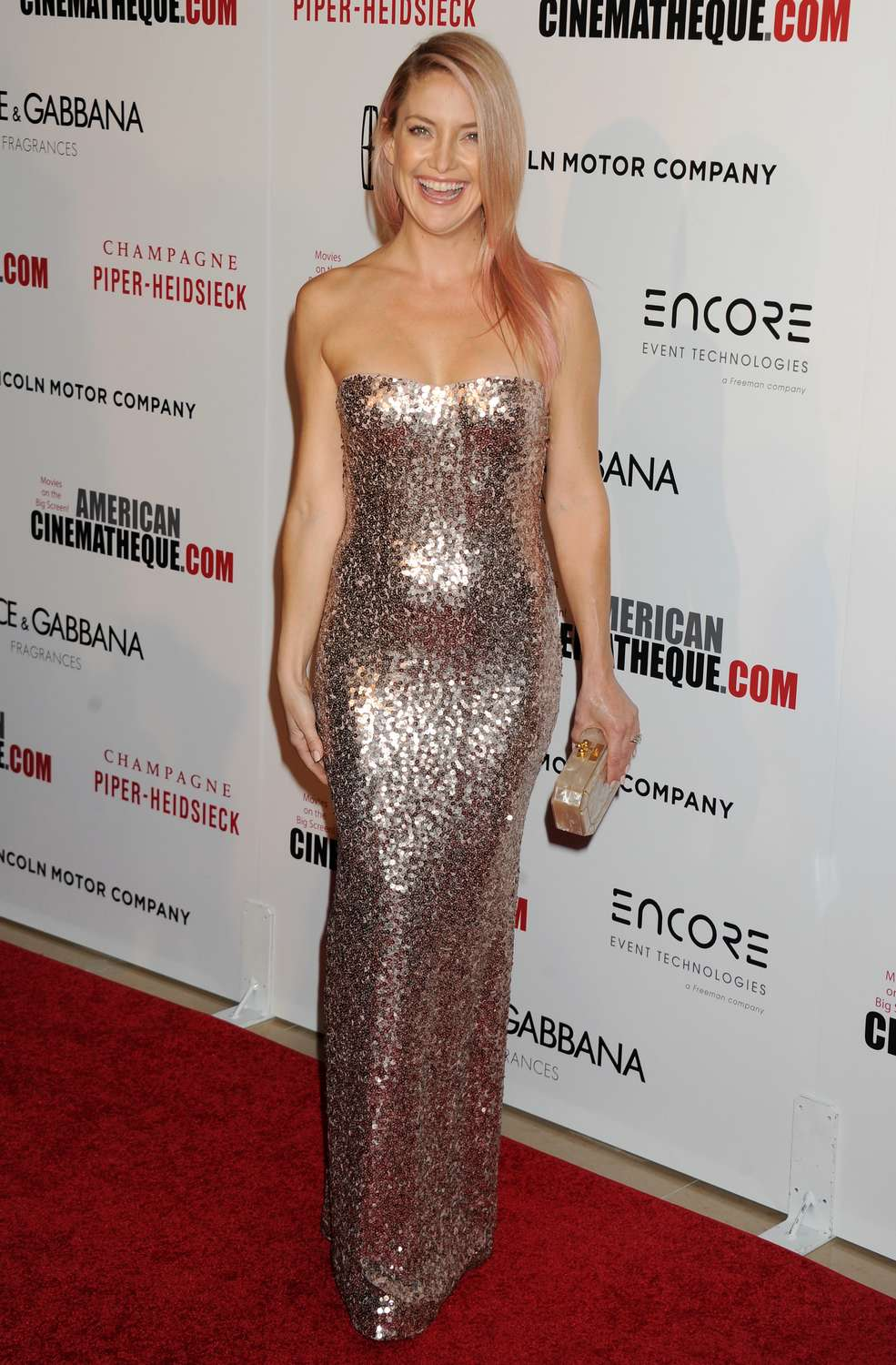 Kate-Hudson-American-Cinematheque-08