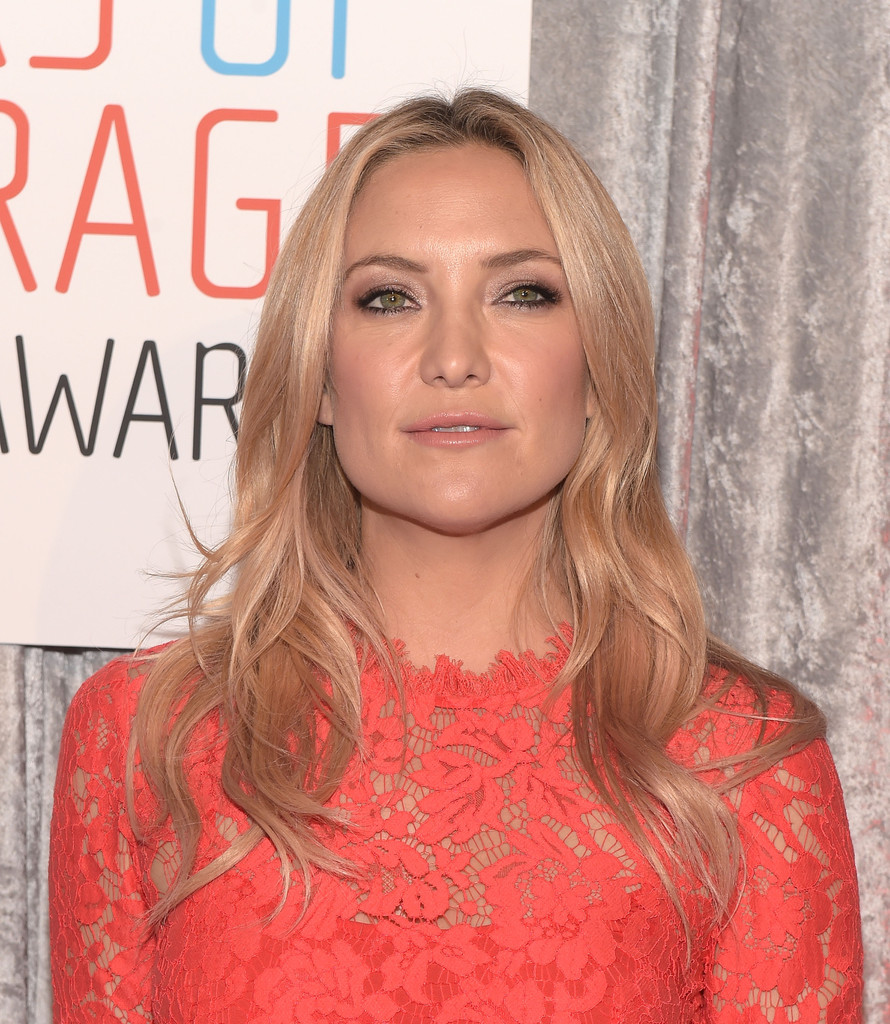 Kate-Hudson-IWMF-Courage-In-Journalism-Awards