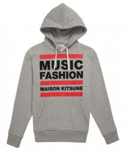 Kitsuné-Music-Fashion-Hoodie