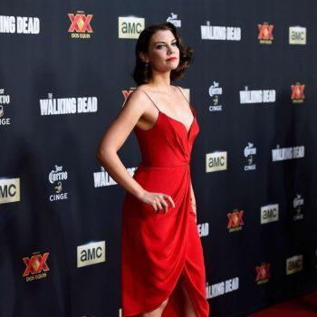 Lauren-Cohan-The-Walking-Dead-Season-5-Premiere-01-662×935