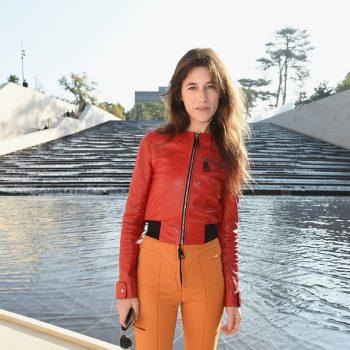Louis-Vuitton-Spring-2015-Front-Row-008