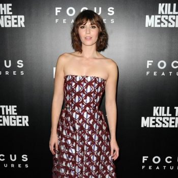 Mary-Elizabeth-Winstead-dress-Kill-The-Messenger-New-York-Screening-4 (1)