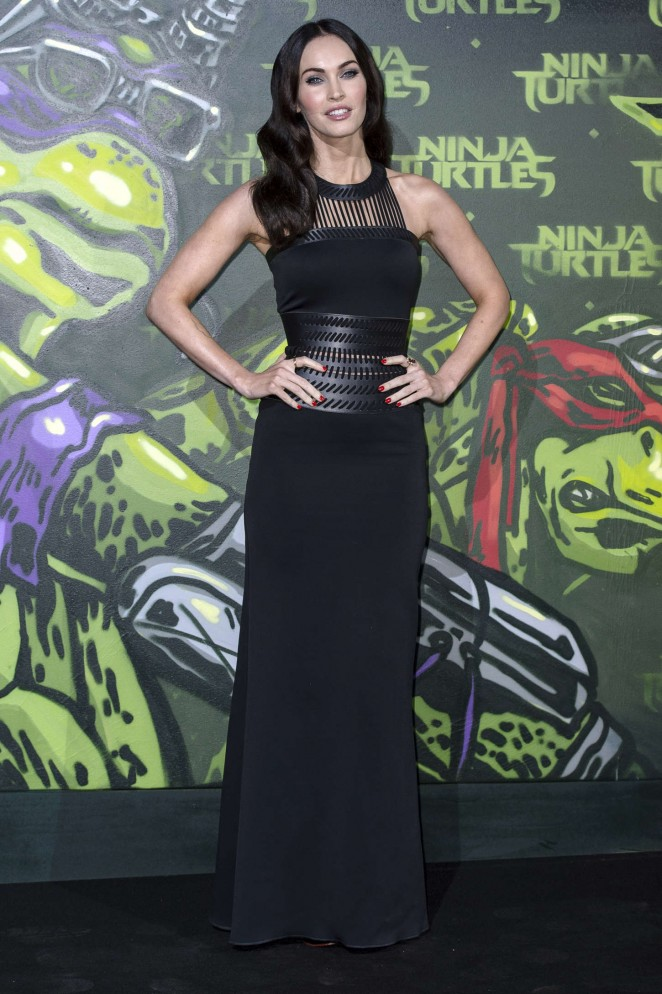 Megan-Fox-Premiere-Teenage-Mutant-Ninja-Turtles-07-662×994