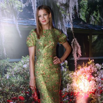 Michelle-Monaghan-In-Zac-Posen-Best-of-Me-Mumbai-Premiere