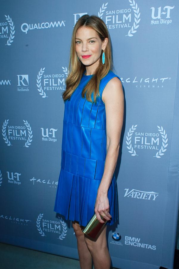 Michelle-Monaghan-dress-Varietys-Night-with-the-Stars-at-San-Diego-Film-Festival-3