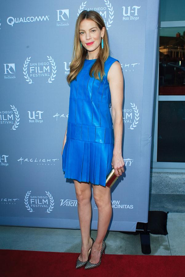 Michelle-Monaghan-dress-Varietys-Night-with-the-Stars-at-San-Diego-Film-Festival-4