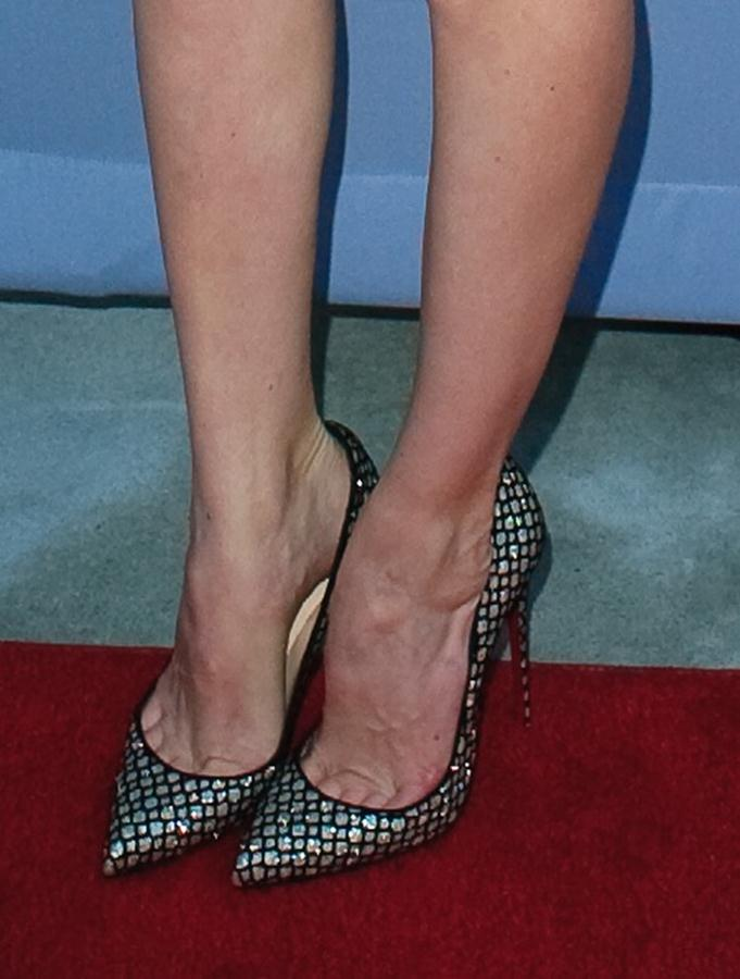 Michelle-Monaghan-shoes-Varietys-Night-with-the-Stars-at-San-Diego-Film-Festival