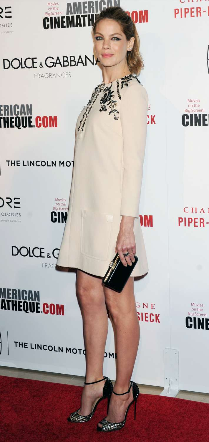 Michelle-monaghan-american-cinematheque-01