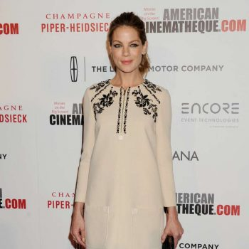 Michelle-monaghan-american-cinematheque-04