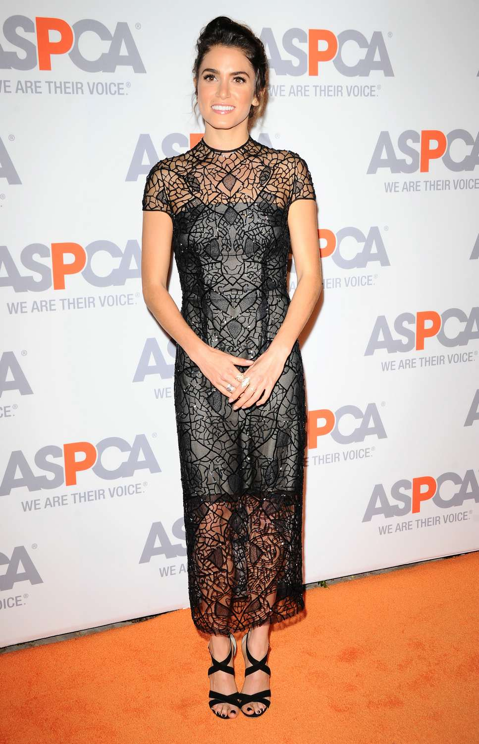 /nikki-reed-monique-lhuillier-aspca-compassion-awards/