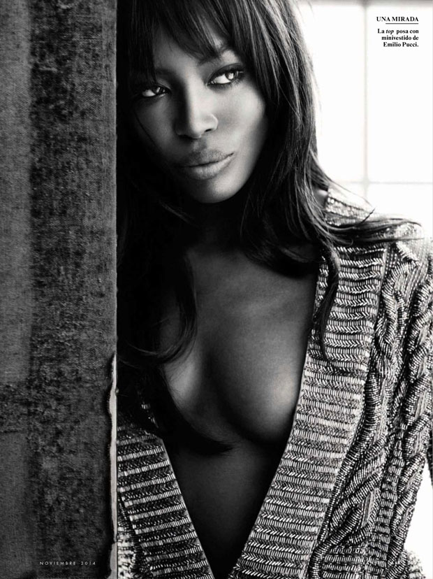 Naomi-Campbell-Covers-Vanity-Fair-Spain-November-2014-by-Nico-4